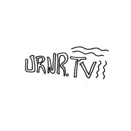 URNR.TV's avatar