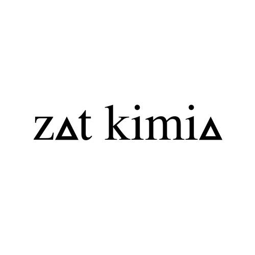 zatkimia's avatar