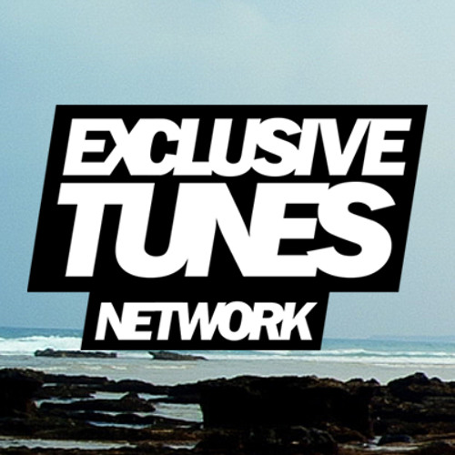 Exclusive Tunes Network's avatar