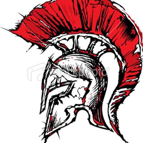 ahheadlock's avatar