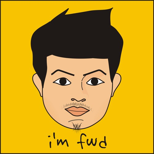 Fandy wd just be good's avatar