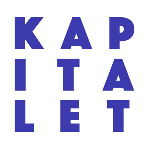 kapitalet's avatar