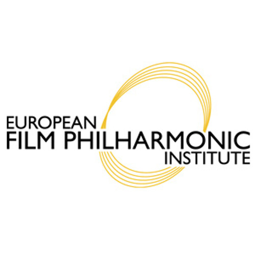 FilmPhilharmonie's avatar