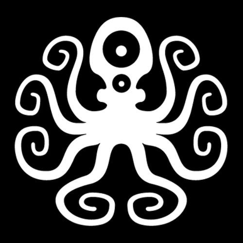 Humanworkshop's avatar
