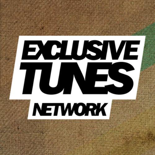 Exclusive Tunes - Trap's avatar