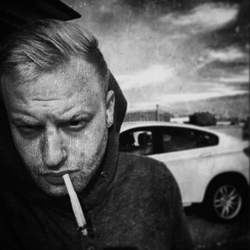 Sensør [LIVE]'s avatar