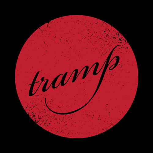 Tramp Bar's avatar