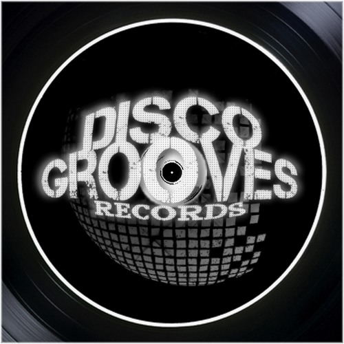 Disco Grooves Records's avatar
