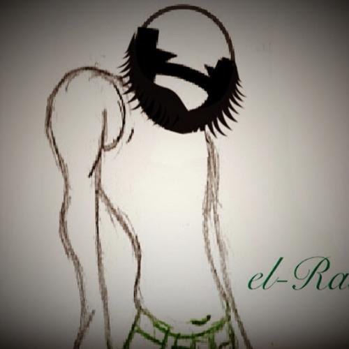 ELEMENTS RAW's avatar