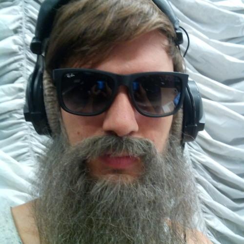 Jan Plötzlich's avatar