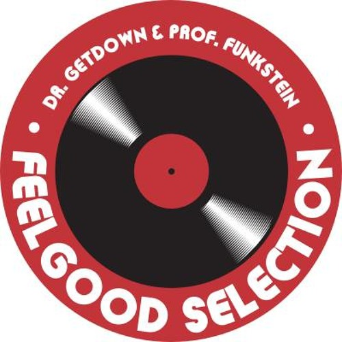 Feelgood Selection's avatar