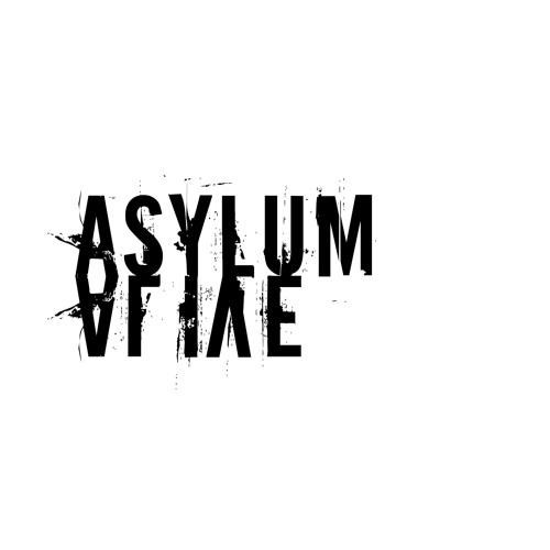 AsylumAlive's avatar
