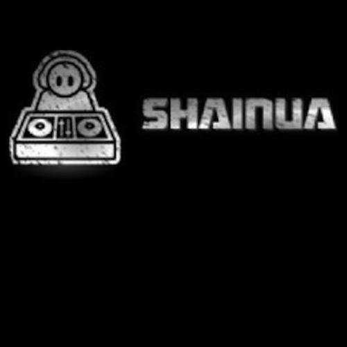 Shainua's avatar