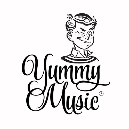 YUMMY MUSIC's avatar