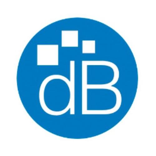 DB Renders's avatar