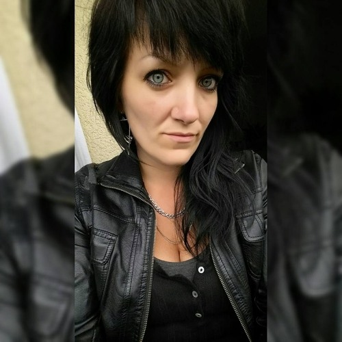 Maike Müller 3's avatar