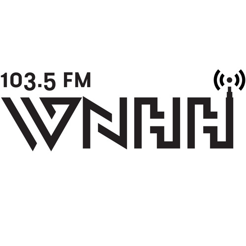 WNHH Community Radio's avatar