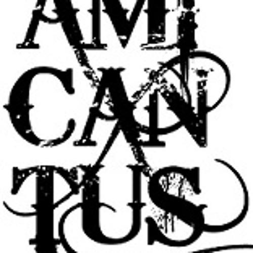 Amicantus Choir's avatar