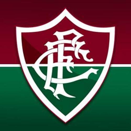 FluminenseFC's avatar