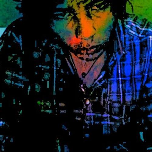 Quetzal's avatar