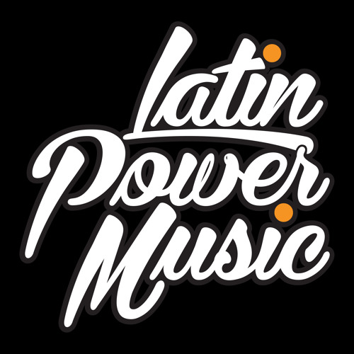 LATINPOWERMUSIC's avatar