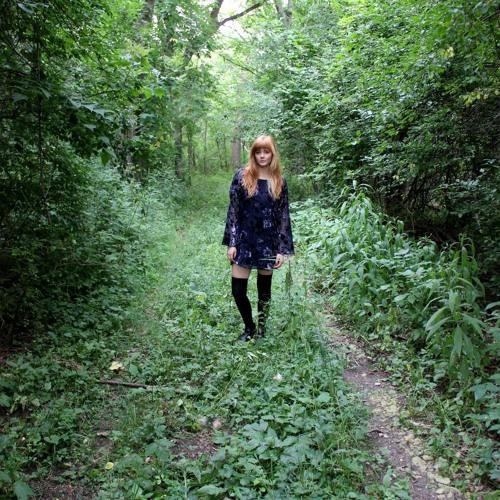 Abigail Corinne's avatar