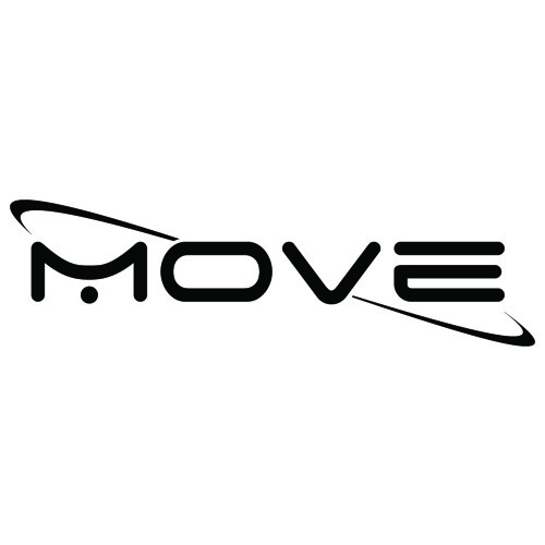Move Music's avatar