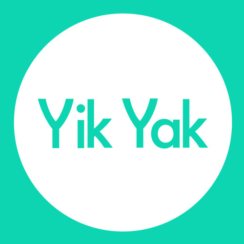 Yik Yak's avatar