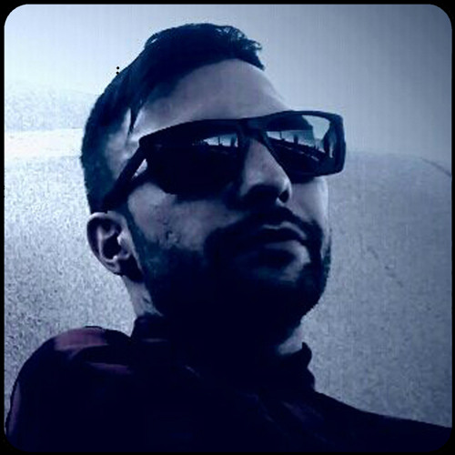 JuanFuika's avatar