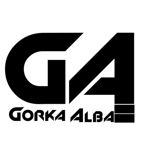 Gorka Alba's avatar