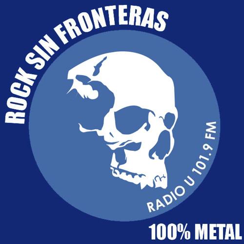 RockSinFronteras's avatar