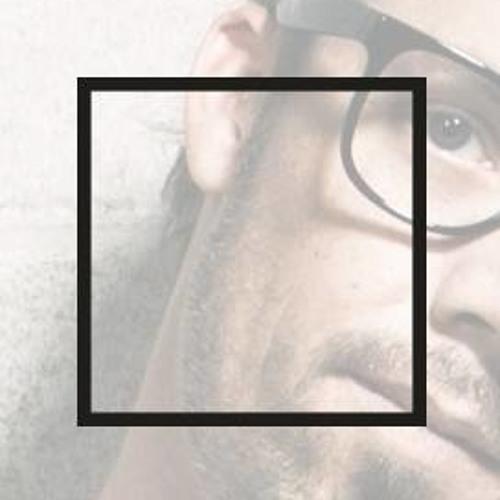 Dave Martins's avatar