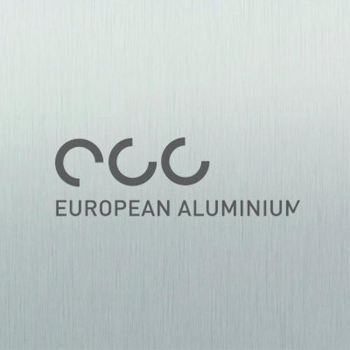 European Aluminium's avatar