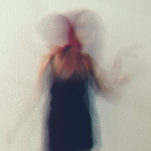 Maike Neustadt's avatar