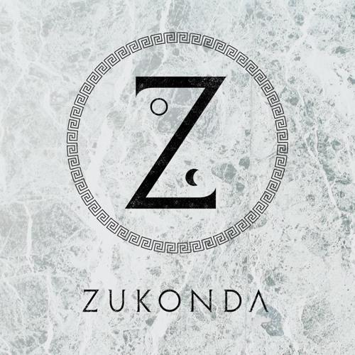 ZUKONDA's avatar