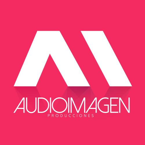 AUDIOIMAGEN PRODUCCIONES's avatar