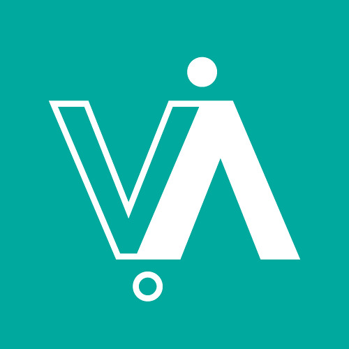 Virtualogia's avatar