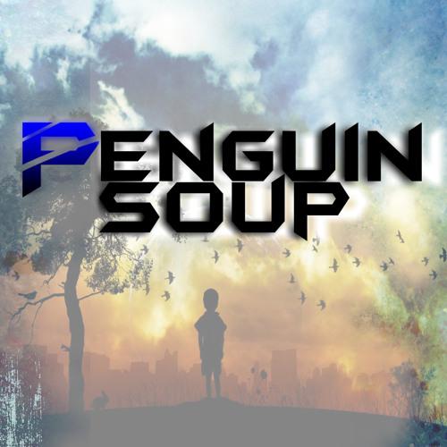Penguin Soup's avatar