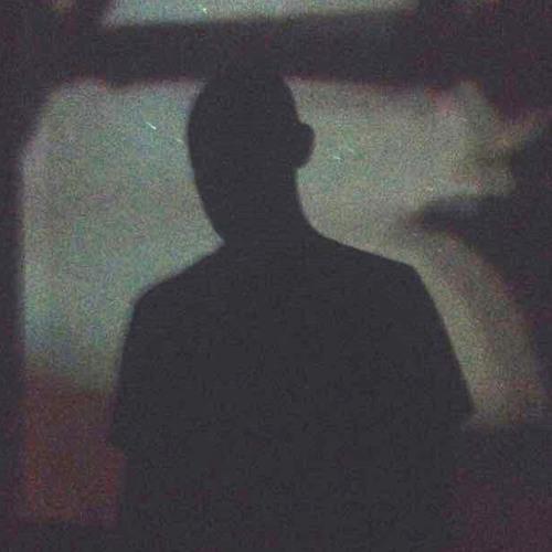 cokibueni's avatar