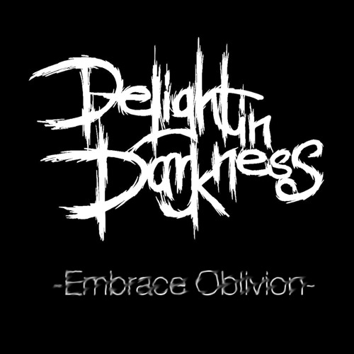 Delight In Darkness's avatar