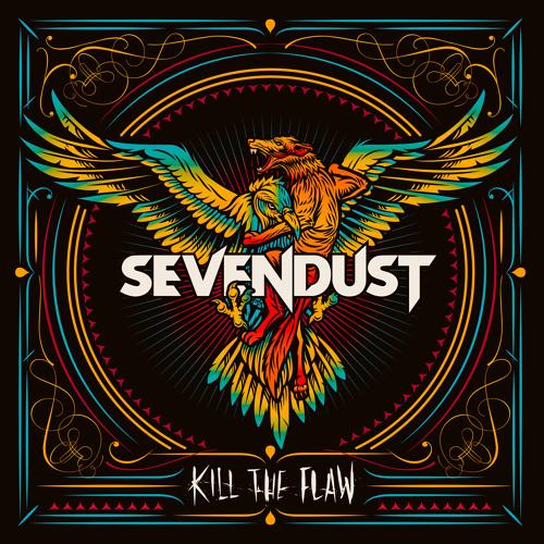 Sevendust's avatar
