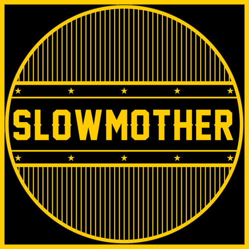 Slowmother's avatar