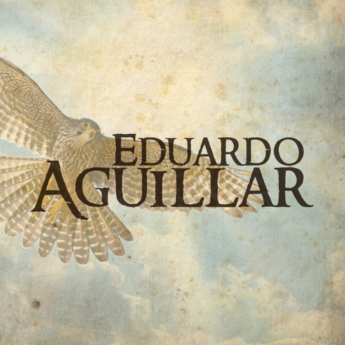 Eduardo Aguillar's avatar