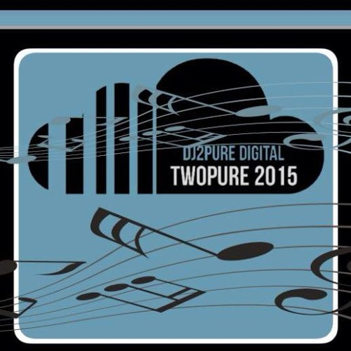 twopure 2015's avatar