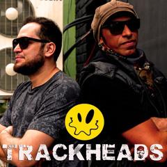 TRACKHEADS
