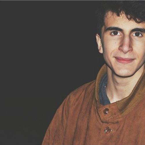 Riccardo Firriolo's avatar