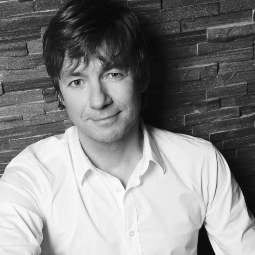 Andreas Lange's avatar