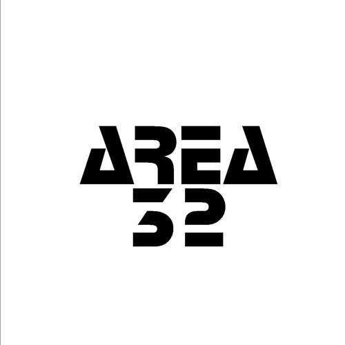 area32radio's avatar