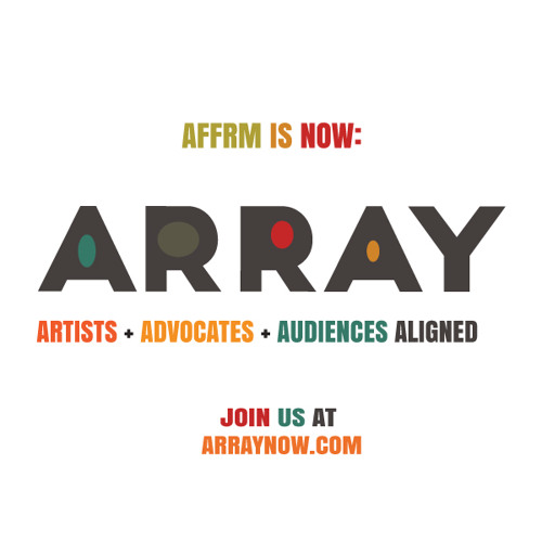 AFFRM's avatar