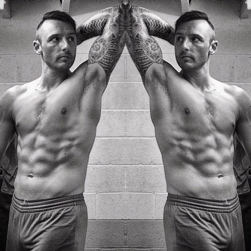 Shane UrbanCool Kavanagh's avatar